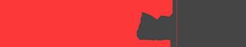 情趣成人用品商城悦夜商城logo